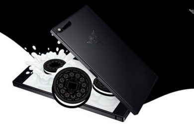 Android-Oreo-8-1-arrive-sur-le-Razer-Phone-563x353