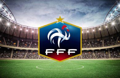 FFF-eFoot-eSport