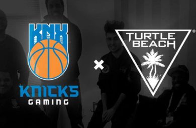 Knicks-Gaming-et-Turtle-Beach-NBA-2K-League-563x353