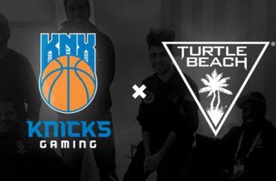 Knicks-Gaming-et-Turtle-Beach-NBA-2K-League-563x353