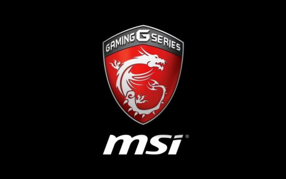 MSI-Gaming-G-Series