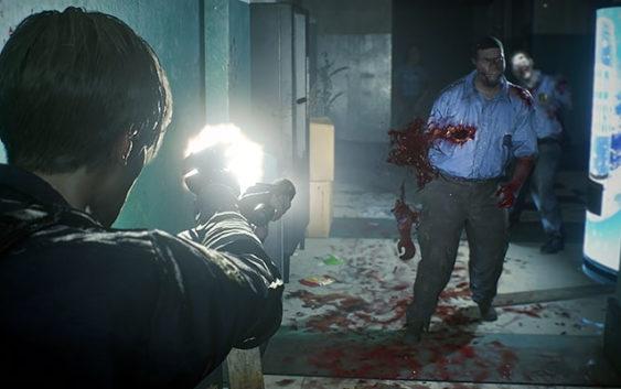 Resident-Evil-2-SS