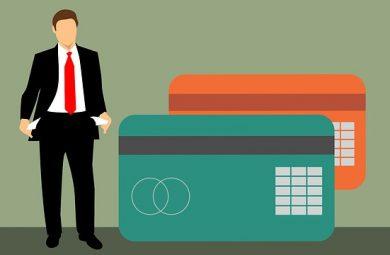 comparatif carte bancaire gratuite visa mastercard